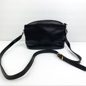 Coach Vintage Madison Collection Crossbody bag